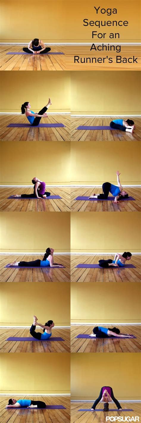 Detox Flow Sequence by 70 Poses To Tone Strengthen And Detox Your