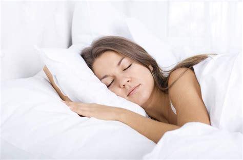 imagenes oniricas para dormir seis cosas que nunca debes hacer antes de dormir