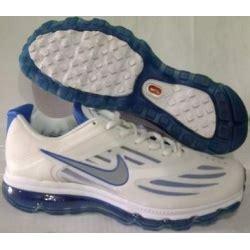 Sepatu Nike Airmax Import Promo 2 sepatu nike air max terbaru toko sepatu