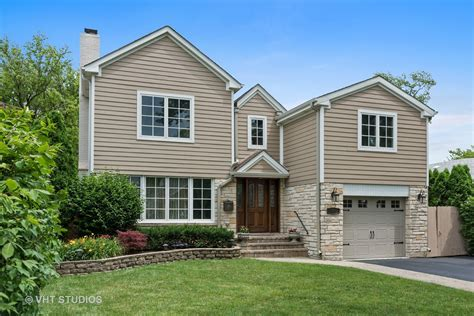 kenilworth il homes for sale