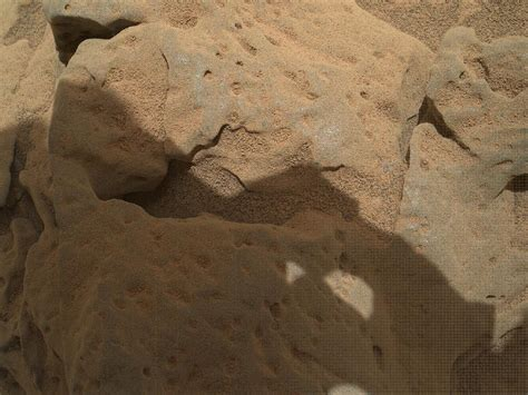 steal the telescope mechanism mars quot stonehenge quot studied by curiosty rover with chemcam