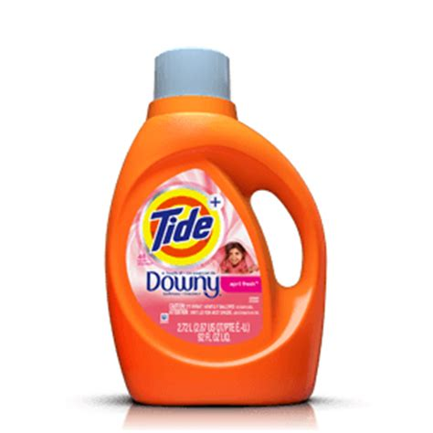 downy washer tide pods 174 plus downy