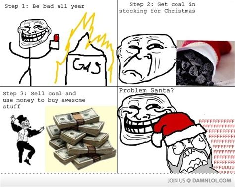 Funny Memes 2012 - the iso zone forums view topic xmas political correctness