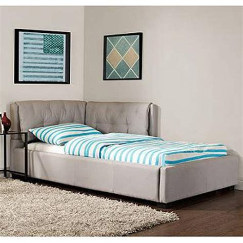 twin bed couch master the art of twin bed couch with these 3 tips roole