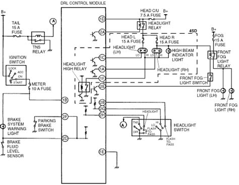 miata column wiring diagram miata engine diagram wiring