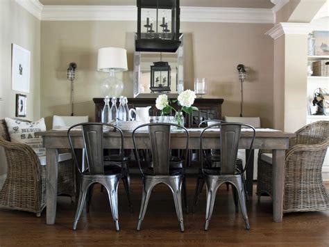cottage dining room furniture photos hgtv