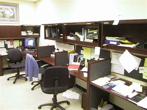 New Orleans Office Furniture Office Furniture Installation Office Furniture Baton
