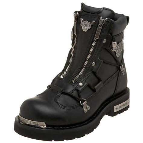 harley davidson boots harley davidson boots redgage