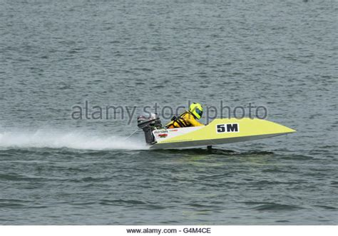 Dayton Records Inboard Boat Stock Photos Inboard Boat Stock Images Alamy