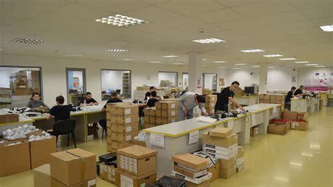 service centre concord service center into new building news