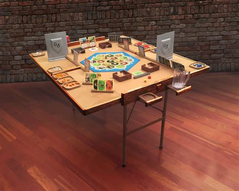 board tabletop gaming tables neogaf