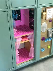 decorating lockers decorating your school locker thriftyfun