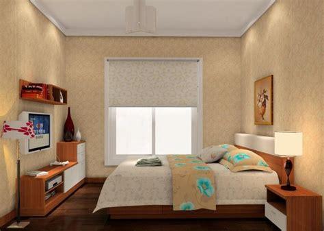 3d bedroom 3d interior wallpaper of bedroom 3d house