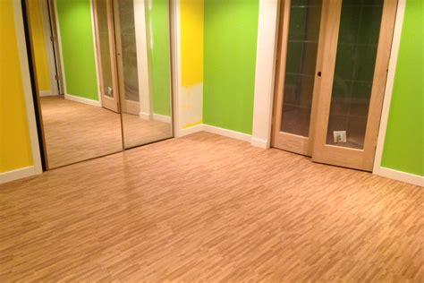 Rubber Hardwood Flooring by Rubber Hardwood Flooring Alyssamyers