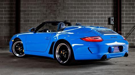 Porsche Car Wallpaper Hd