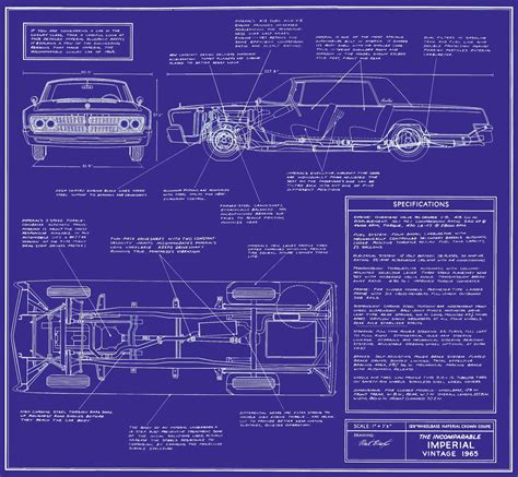 how to get blueprints of what is the font used in this blueprint and or blueprints