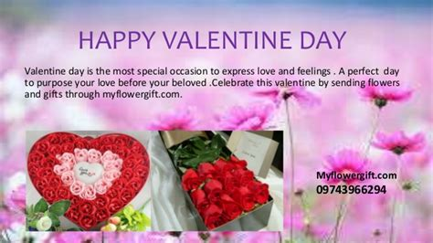 how to send flowers for valentines day send s day flowers to india myflowergift