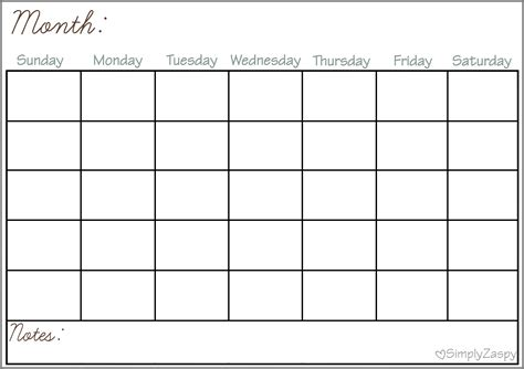 create a printable calendar online free free printable calendar make your own custom printable