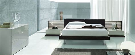 italian modern furniture information about primeclassicdesign prime classic