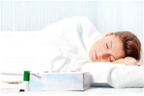 breathing fast while sleeping how to get rid of a cough fast breathing exercise
