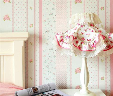 romantic pink kids bedroom wallpaper gilrs wallpapers cateva sfaturi pentru amenajarea reusita a unei camere