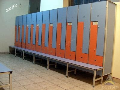 lockers and benches what are the development prospects for hpl lockers and