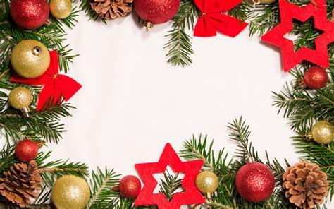Christmas Holiday | christmas border wallpaper holiday wallpapers 51712