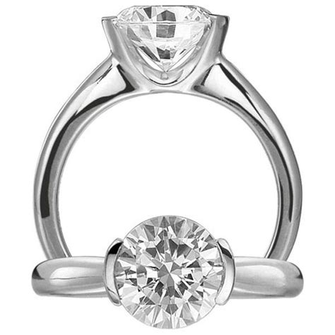 engagement ring settings only uk engagement ring usa