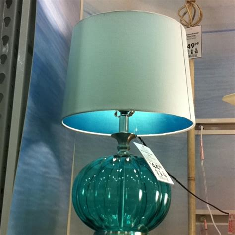 lowes bedroom lighting lowes teal table l bedroom pinterest teal table