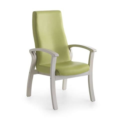 comfortable chair reclining armchairs for elderly high chair sitting high