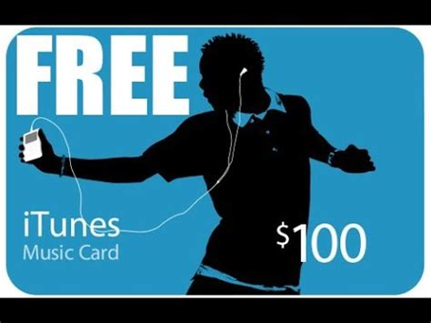 Buy Itunes Gift Card Indonesia - free itunes gift card codes generator youtube