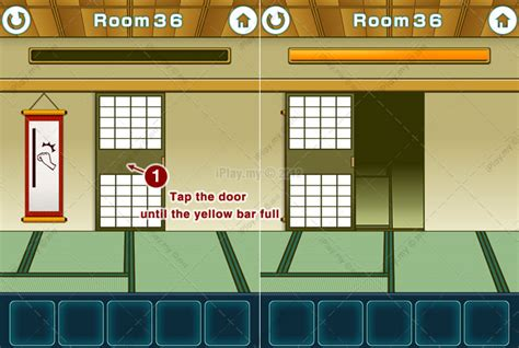 escape room cheats 100 fusumas room escape walkthrough iplay my