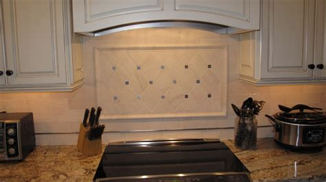 kitchen cabinets ri cranston ri kitchen countertop center of new england