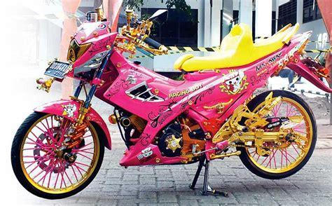 Laris Eye Bomber Makasar 12 makassar chuby maxi