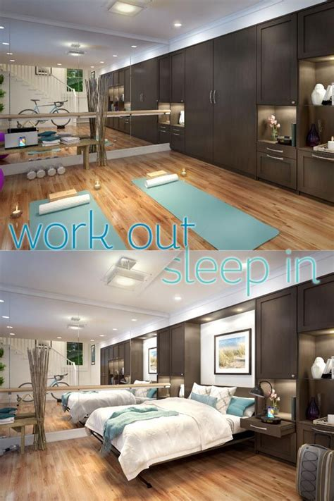 what to do with an extra bedroom 25 great ideas about extra bedroom on pinterest spare