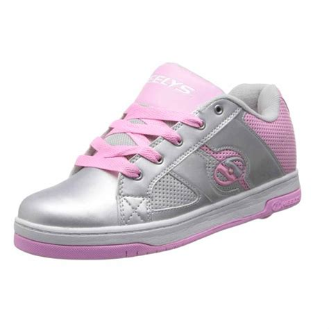 heelys shoes heelys split skate shoe kid big kid world shoes