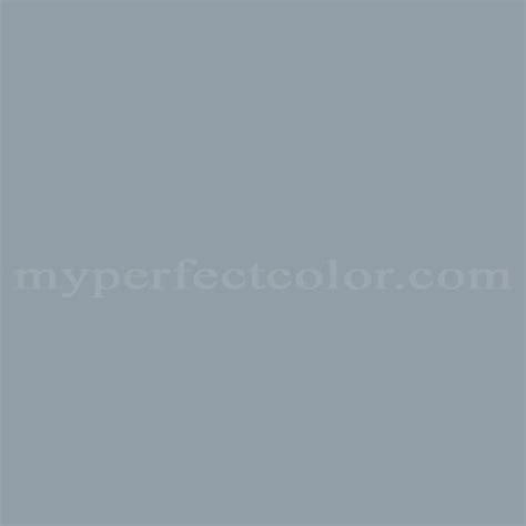 paint color quicksilver pittsburgh paints 549 5 quicksilver match paint colors
