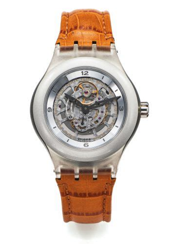 Swatch S 3504 swatch swatch other model second prices