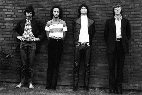 The Doors by Southern Psych Groove It Was 09 22 1967 When The Doors
