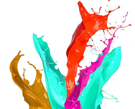 exploring colours in website design dt blog top 28 color by design coloring pages designs