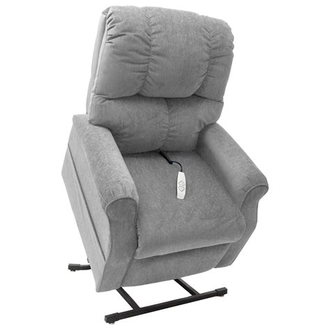 3 position lift chair recliner ultimate power recliner lift chairs celestial 3 position