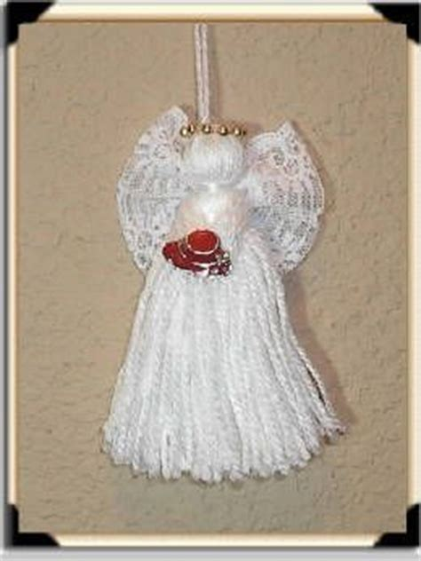 religious christmas ornaments crafts adults google