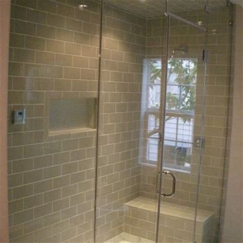 beige subway tile bathroom beige subway tile backsplash laundry rooms pinterest