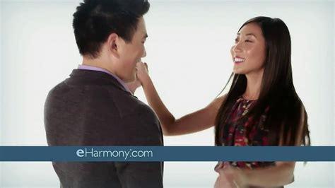 eharmony tv spot waitress tip ispot tv eharmony actress speed dating