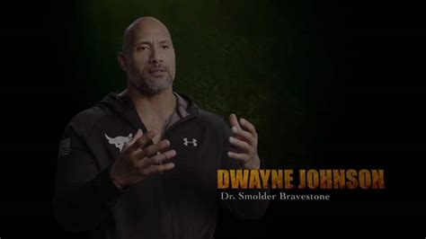 jumanji welcome to the jungle featurette the game will always find a way to be played jumanji welcome to the jungle featurette evolution 2017