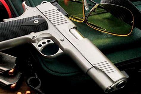 legge porto d armi roma legge sulle armi obbligo di presentazione