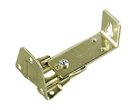drapery bracket kirsch 3 1 2 inch metal support bracket for wood drapery