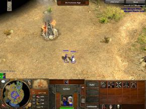 Age Of Empires 3 Ottoman Strategy Age Of Empires Iii Pc Walkthrough And Guide Page 11 Gamespy