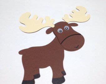 moose crafts for best 25 moose crafts ideas on string diy