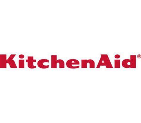 Kitchenaid Artisan Stand Mixer Review   The Cookingpot